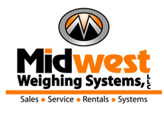 Midwest Weighing Systems LLC